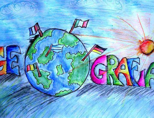 Ogólne uwagi o nauczaniu geografii cz. 1