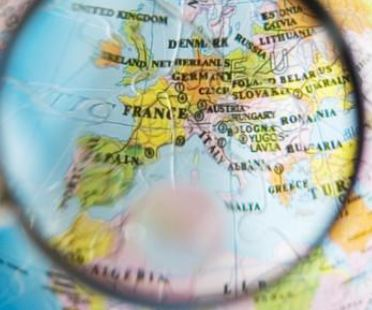 Ogólne uwagi o nauczaniu geografii cz. 2