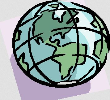 Przedmiot geografii cz. 5